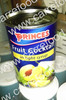 Best quality Canned cocktail fruits in light syrup and in can