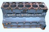 deutz BF6M1013 diesel engine spare parts cylinder block