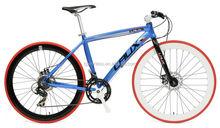 China Tianjin Racing bike/Road bike/Track bike