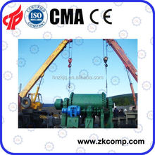 Coal Mill, coal powder mill for 2015 hot sale