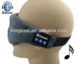 Wholesale Airline 3D Sleep Eye Shade Eye Mask With Earplug