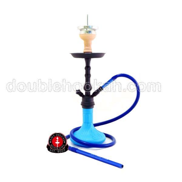 Cesser de fumer et le changement de la pression