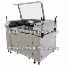 marble/granite/stone separable laser engraving machine