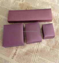 Brand Name Jewelry Boxes,Jewelry Box Making Supplies, Jewelry Display Cases for Sale