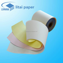 High quality thermal paper jumbo rolls thermal paper manufacturer