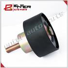 Motor diesel peças de reposição ISD tensor da polia 4936437