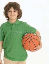 kids rubber basketball for toy