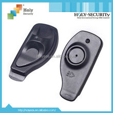 Excellent detection and deactivation performance distinctive waterproof rfid tag