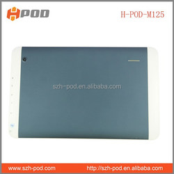 10 inch branded tablet pc 3g sim card slot android os mtk8382 bluetooth dual sim gps fm 6000mah battery