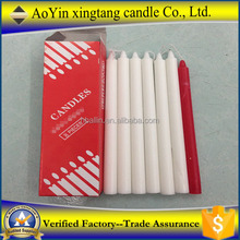 Alibaba wholesale yankee candles gel wax candle scented candlers made in china