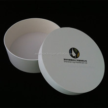 cheap cardboard hat box, hat box packaging, hat shipping box from factory