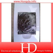 plastic box electric distribution