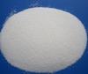 /product-gs/monosodium-orthophosphate-sodium-dihydrogen-phosphate-dihydrate-60279650885.html