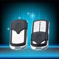 mando a distancia universal CY019
