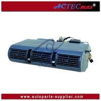 12V/24V BEU-405-100 Universal Car Evaporator Unit