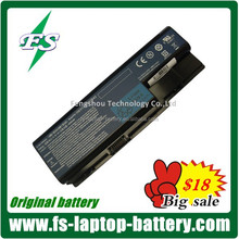 Best quality battery for Acer replacement 5520 battery pack