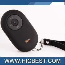 New arrival Mini Sport Sound Box, Bluetooth wireless Speaker/Calling, Bluetooth Camera Selfie for Mobile Phone