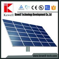 polycrystalline best price per watt solar cell 250 watt solar panel