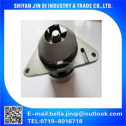 6d107 Water Pump 4891252, High Quality 6d107 Water Pump