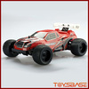30804G 2.4G 1:10 scale electric high speed rtr hsp xstr baja 4wd rc mini buggy