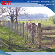 High Tensile Wholesale Bulk Field Fence / Cattle Fence / Farm Fence