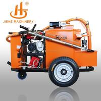 crack sealing machine for road repair for sale JHG100