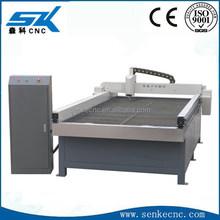 precision & high effiency ,economical ,Air plasma metal Cutting Machine