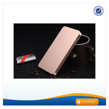 AWC359 2014 best quality power bank for philips dlp8000