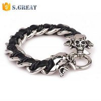 wholesale viking jewelry manufacturers skull jewelry wholesale skull jewelry