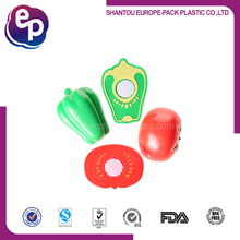 Gold supplier china kids cutting toy