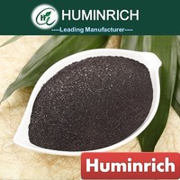 Huminrich Reduced Shipping Cost For All Soils Potassium Humate Foliage Fertilizer