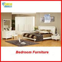 Pakistan Wooden Bedroom Furniture Prices