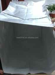 thermal Barrier Aluminum Foil Pallet Cover