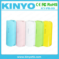 Online shopping site power tool led power bank phone charge supply for best business gift