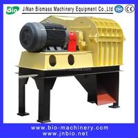 Wood hammer mill/wood chips crusher/Biomass hammer mills
