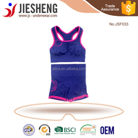 2015 girl sex sport wear for women free AZO europe standard