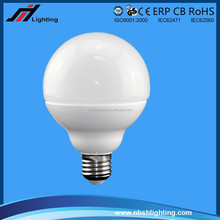 For dressing room 12W 2015 new led bulb lighting