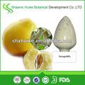 100% natural naringina 98% por hplc
