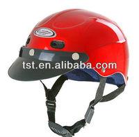 High quality cute motorcycle helmet