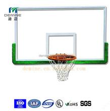 42x72 inches polycarbonate basketball Backboard/Lexan basketball backboard