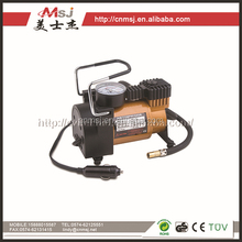 2015 new style screw industrial air compressor