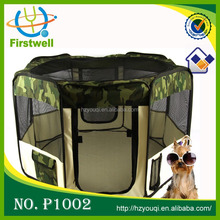 pet play yard for sales top sales dogs and puppies for sale