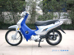 BEST SELLING HIGH QULITY SMASH 110CC MOTORCYCLE