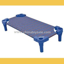 Guangzhou Cheap kids plastic beds adjustable beds H82-0026