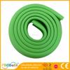 furniture edge protection carpet edge protector