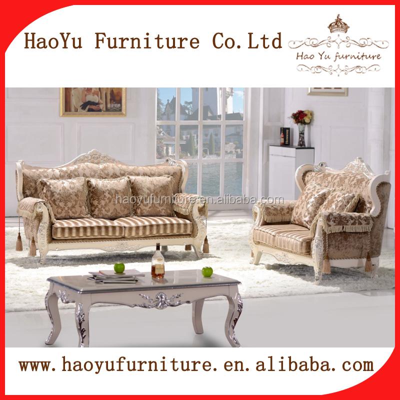 room sofa set buy living room wooden sofa sets furniture living room