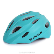 kids toy bike helmet, helmet bike, bicycle accessories