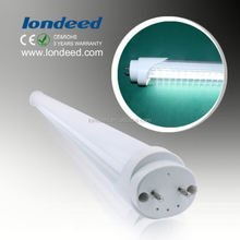 Best hot sell rotating frosted 374V t8 led tube driver