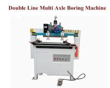 2015 china machine line boring machine furniture drilling wood working machines