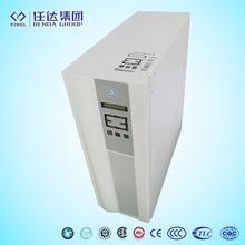1KVA-15KVA High Quality Uninterruptable Power Supply/Computer UPS 13 Years Manufacturer/Online UPS/1000 watt ups